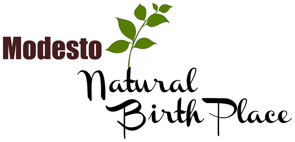 Birth Center Logo